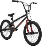 Redline Admiral BMX Bike, 20-in | Redlinenull