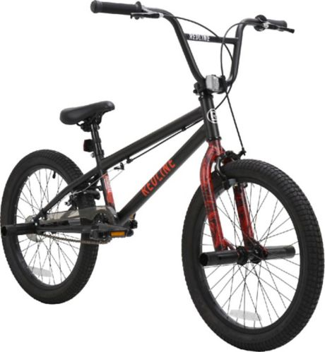 Redline Admiral BMX Bike, 20-in Product image