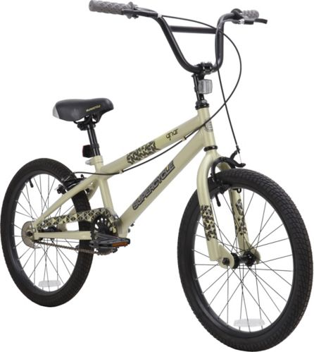 Supercycle Gnar BMX Bike, 20-in Product image
