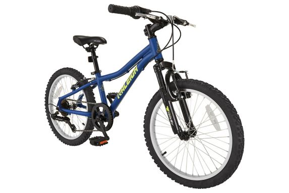 Raleigh GOAT Youth Bike, 20-in Product image