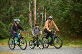 Vélo pour jeunes Raleigh GOAT, 20 po | RALEIGHnull