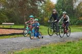 Vélo de promenade Raleigh Sunrise, jeunes, 20 po | RALEIGHnull
