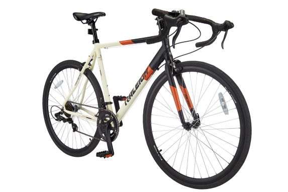 Raleigh Sprint Road Bike, 700C Product image