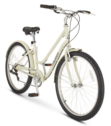 Raleigh Misty Comfort Bike, 26-in Product image