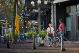 Raleigh Misty Comfort Bike, 26-in | RALEIGHnull
