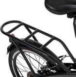 Vélo pliable Raleigh Flex, 20 po