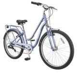 Vélo confort Raleigh Campus, 26 po | RALEIGHnull
