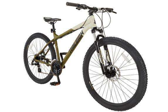 Raleigh Ridge Hardtail Mountain Bike, 27.5-in Product image
