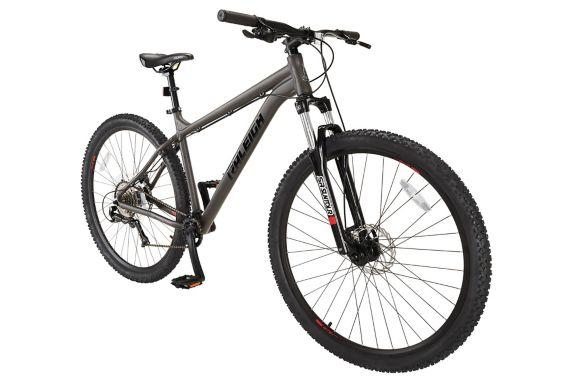 Raleigh Ridge HS Hardtail Mountain Bike, 29-in Product image