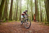 Raleigh Ridge HS Hardtail Mountain Bike, 29-in | RALEIGHnull