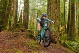 Vélo de montagne Raleigh Summit, suspension avant, 27,5 po, bleu pâle | RALEIGHnull