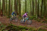 Vélo de montagne Raleigh Summit, suspension avant, 27,5 po, gris | RALEIGHnull