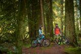 Raleigh Summit Hardtail Mountain Bike, Grey, 27.5-in | RALEIGHnull