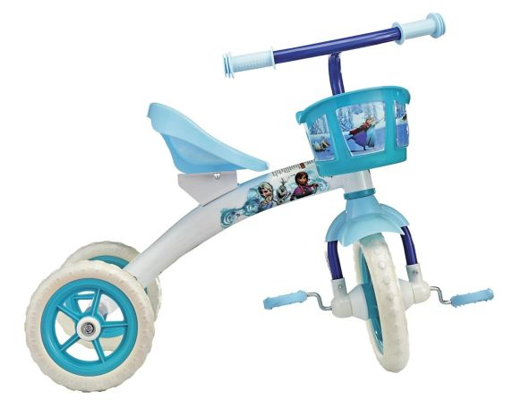 Disney Frozen Tricycle Product image