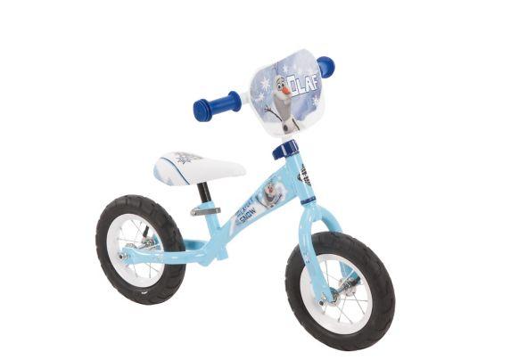 Disney Olaf Balance Bike, 10-in Product image
