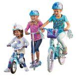 Disney Olaf Balance Bike, 10-in | Disney Frozennull