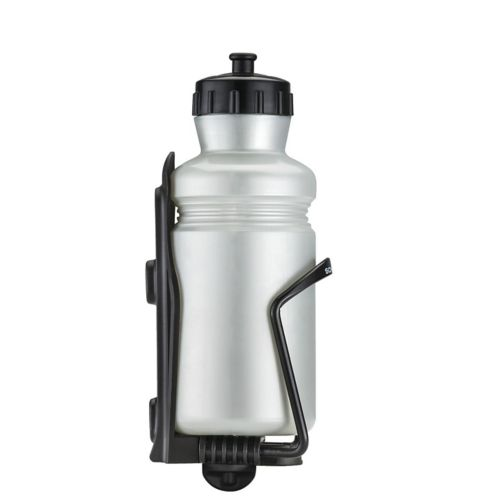 Schwinn Expanding Bike Water Bottle Cage Product image
