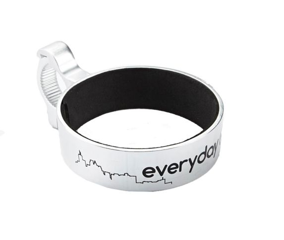 Everyday Traveler Bike Cupholder Product image