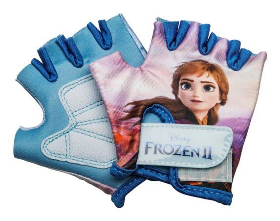 Disney Frozen 2 Kids' Protective Bike Set Product image