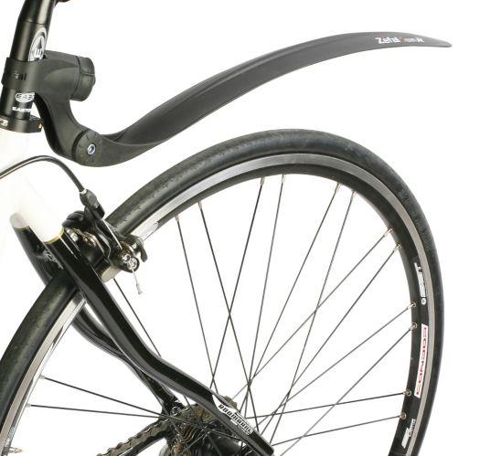 Garde-boue arrière Zéfal Swan, vélo de route Image de l'article