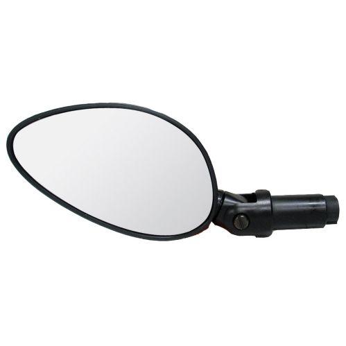 Zéfal Cyclops Bike Mirror Product image