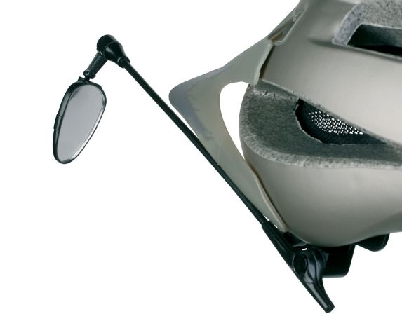Rétroviseur de casque Zéfal Eye Image de l'article