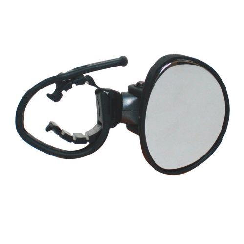 Rétroviseur Zéfal Spy Image de l'article
