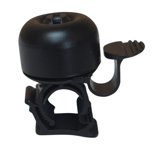 Zéfal Bike Quick Mini Bike Bell