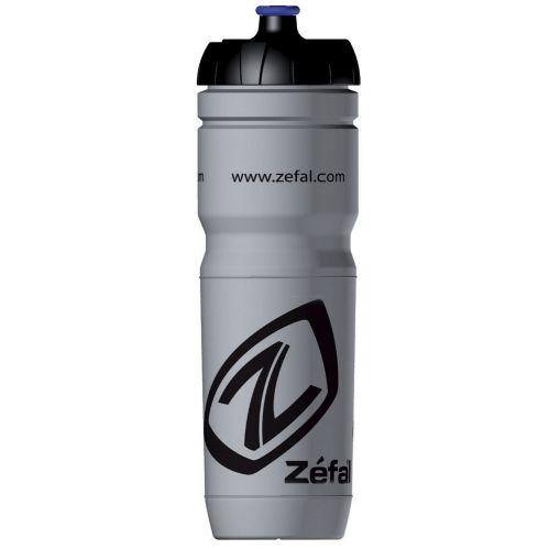 Zéfal Magnum Water Bottle, 1-L Product image