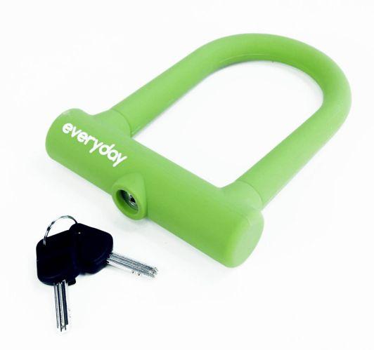 Viavelo Silicone Bike Lock Product image
