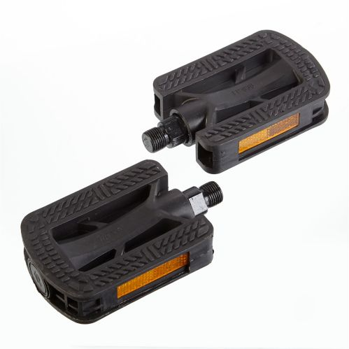 CCM City Bike Pedals