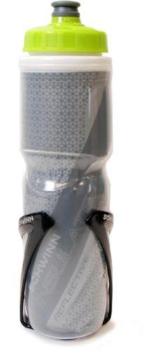 Bouteille à eau haute visibilité Schwinn Image de l'article