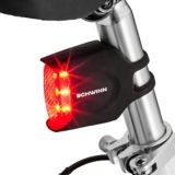 Schwinn 45 Lumen Handlebar Bike Light | Schwinnnull