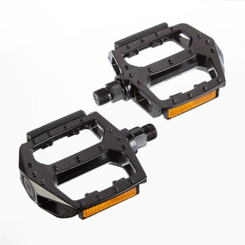 CCM Alloy Flat Bike Pedals Product image