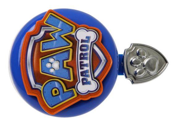 Paw Patrol Kids' Bike Bell Product image