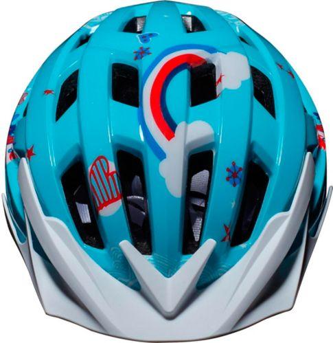 Casque de vélo CCM Ascent, tout-petits, licorne Image de l'article
