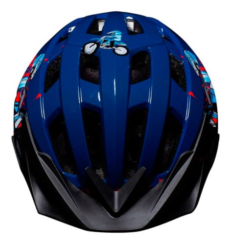 CCM Ascent Bike Helmet, Toddler, Motorcycle Product image