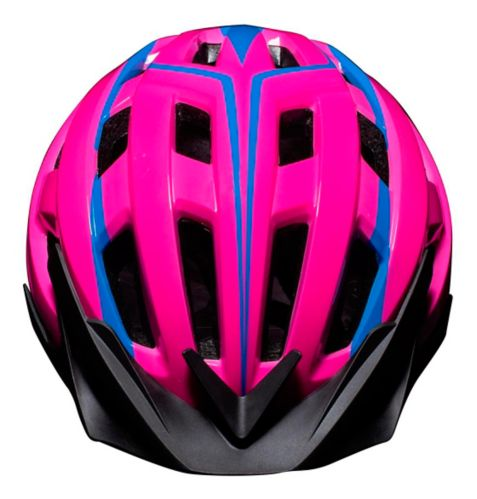 Casque de vélo CCM Ascent, enfants, rose Image de l'article