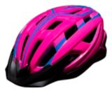 Casque de vélo CCM Ascent, enfants, rose | CCM Cycling Productsnull