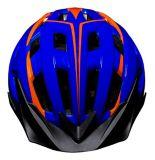 Casque de vélo CCM Ascent, jeunes, bleu | CCM Cycling Productsnull