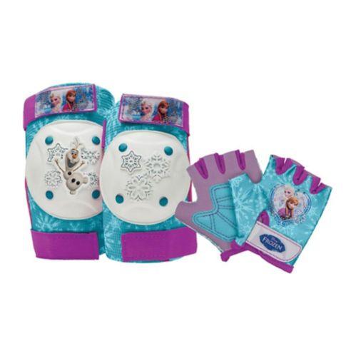 Disney Frozen Kids' Protective Set