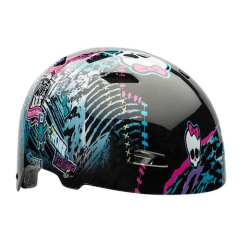 Casque multisport Monster High, jeunes Image de l'article