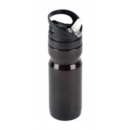 Zéfal Trekking Water Bottle, 700-mL