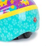 Schwinn Kids' Bike Helmet, Infant | Schwinnnull