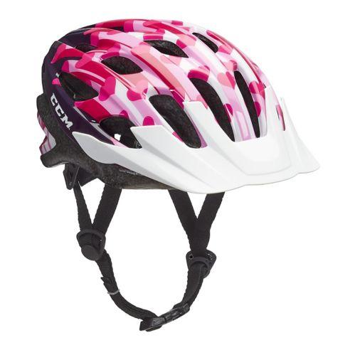 Casque de vélo CCM Nexus, tout-petits Image de l'article