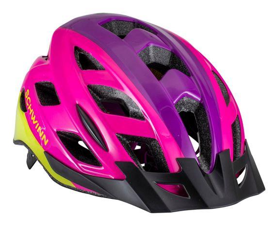 Schwinn Dash Kids' Bike Helmet, Youth Product image
