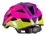 Schwinn Dash Kids' Bike Helmet, Youth | Schwinnnull