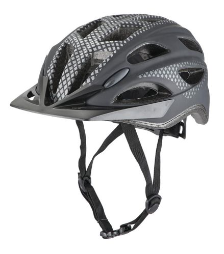 Schwinn Beam Bike Helmet, Men's