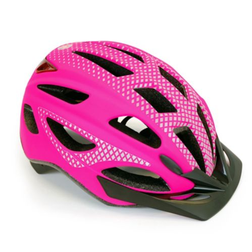 Casque de vélo Schwinn Beam, dames Image de l'article