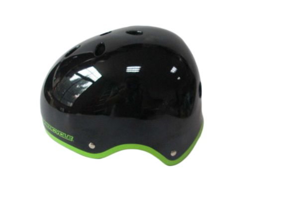 Supercycle Basic Multi Sport Bike Helmet, Men's Product image